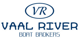We source and sell all recreational watercraft and accessories
